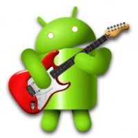 5 apps to help you learn the guitar