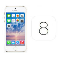 iOS 8 and smart home are in for WWDC, iWatch is out