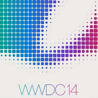 Report: Apple to reveal additional technology for iBeacon at WWDC
