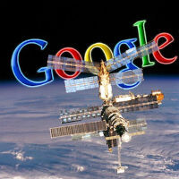 Google's $1 billion satellite plan: the beginning of the Google carrier network?