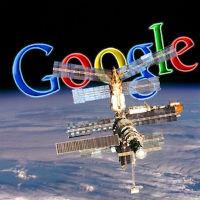 Google's $1 billion satellite plan: the beginning of the Google carrier network?