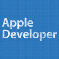 Apple stats update: 9 million registered developers, up 50% since last year