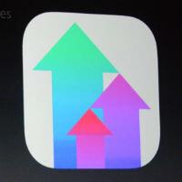 Apple announces new enterprise services for iOS 8