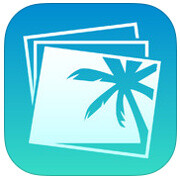 New Apple iPhoto unveiled with new cloud storage options