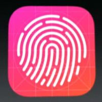 iOS 8 allows Touch ID to be accessed by third-party apps