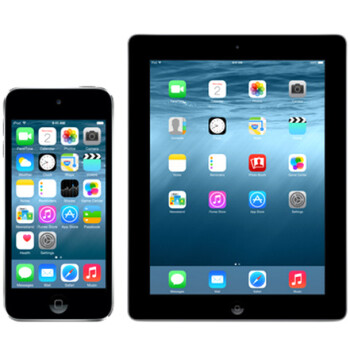 Which iPhone and iPad models will get iOS 8? Apple posts iOS 8 release details