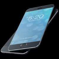 iPhone 6 release date: second half of September
