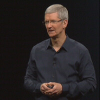WWDC 2014 keynote video now available, re-live the iOS 8 announcement