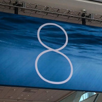 Can the more open nature of iOS 8 bring the Android marginals into the Apple fold?