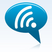 Wi-Fi calling included in iOS 8