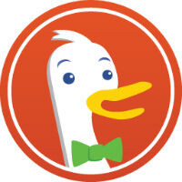 iOS 8 will let you use DuckDuckGo for search in Safari