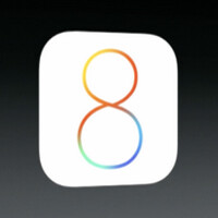 Video shows you how to load the iOS 8 Beta on your iDevice now, even if you're not a developer