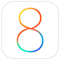 iOS 8 Preview: our first look at the new features and improvements in Apple