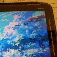Here's what Motorola's Xoom 3 (Xyboard) tablet could have been