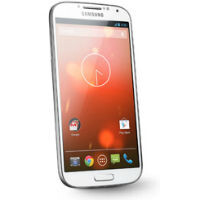 Android 4.4.3 now rolling out to Samsung Galaxy S4 Google Play edition