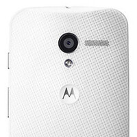 Things have just gotten sweeter for Moto X, G, and E users as Android 4.4.3 is on its way