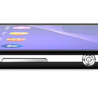 Xperia Z3 tipped to come in September with a 7mm thin redesign, no Z Ultra successor in Sony's plans