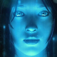 Cortana to get updated at least twice a month?