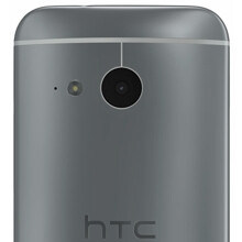 Sony Xperia Z2 Tablet and HTC One Remix for Verizon pictured