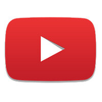 YouTube for Android now allows you to choose video streaming quality, finally