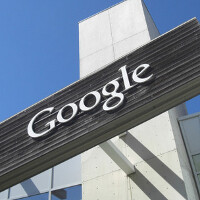 Google shopping for a streaming music service?