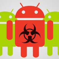 Android malware demands a ransom for your microSD files