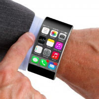 Analyst starts in on the iWatch price and release date guessing