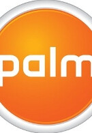 Palm reports better than expected earnings; stock soars after hours