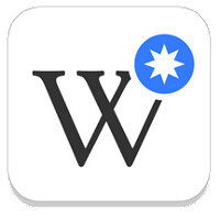 Wikipedia overhauls the beta version of its Android app, now allows users to edit articles