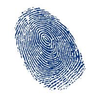 Samsung's wearables could employ fingerprint sensor