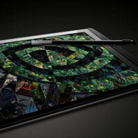 NVIDIA's Tegra Note 7 receives OTA update to enable Netflix HD streaming