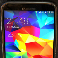 Samsung Galaxy S5 Prime (SM-G906S) may have just hit the FCC