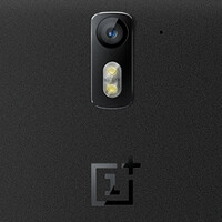 OnePlus One invitations go out