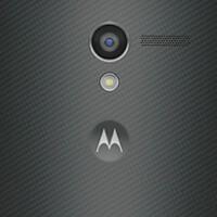 More Motorola phones now support Motorola Alert
