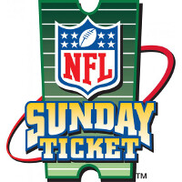 NFL Sunday Ticket coming to AT&T's wireless devices?