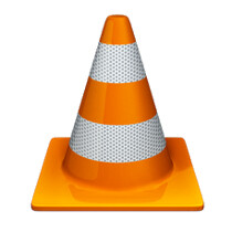 VLC for iOS to receive Chromecast support, Android to follow shortly