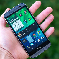 How to wake your Android phone without keys, voice or tapping gestures