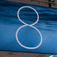 iOS 8, Amazon's unique smartphone, and the latest Samsung Galaxy F leaks: Weekly news round-up