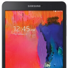 Samsung Galaxy Tab Pro 8.4 LTE headed to T-Mobile?