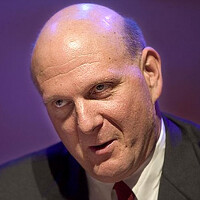 Sterling sues NBA putting Ballmer's purchase of Clippers in limbo