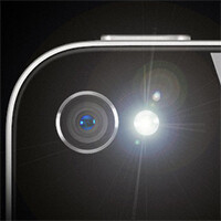 How to use your iPhone's LED flash as a notification light
