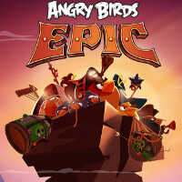 Angry Birds Epic, Rovio's turn-based RPG, bound to arrive on iOS and Android on June 12
