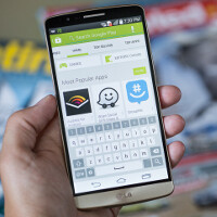 LG G3 Review Q&A: ask your questions here
