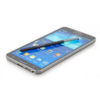 Samsung Galaxy Note 4 massive specs shown in new leak