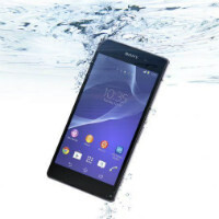 Sony Xperia Z2 named official smartphone of the 2014 World Cup