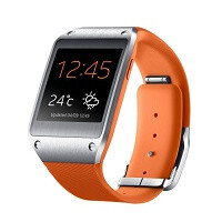 Best Buy offers refurbished Galaxy Gear smartwatches for $89.99, shipping is free
