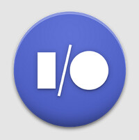 Google I/O 2014 app now available at Google Play Store