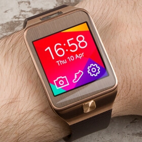 Samsung reigns supreme over the US smartwatch market, Pebble is also important