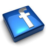 Latest iteration of Facebook for iOS brings new features