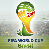 Best apps for the schedule, groups and live streaming of the FIFA World Cup 2014 in Brazil